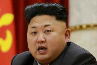 もうすぐ「『終わり』の始まり」を迎える北朝鮮の逃れられない運命