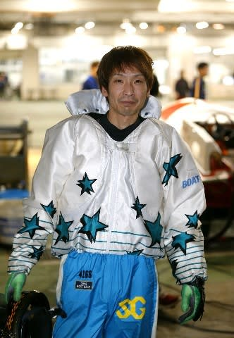 吉田が快速V逃げだ 中国地区選手権 【下関】