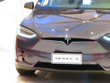 1月の中国新エネ車販売が急増、国産ブランドも大幅増―中国メディア