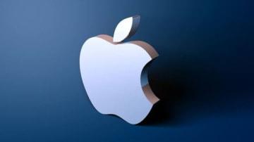 Appleのクレジットカード、今年中に登場か