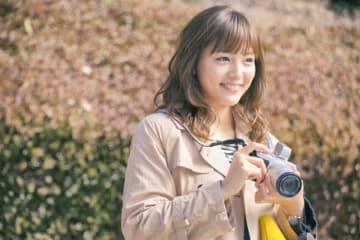 映画『九月の恋と出会うまで』より - (C) 松尾由美/双葉社 (C) 2019 映画「九月の恋と出会うまで」製作委員会