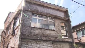 500人分の人骨を住宅敷地内から発見…「数十年前からあった」理由は?