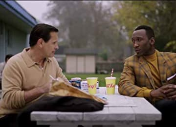 'Green Book' Blu-Ray Review: Oscar Front-Runner Is An Emotional But Uplifting Film