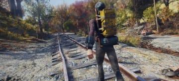 『Fallout 76』2019年のロードマップが発表、春から秋にわたって3つの大規模アップデートを予定