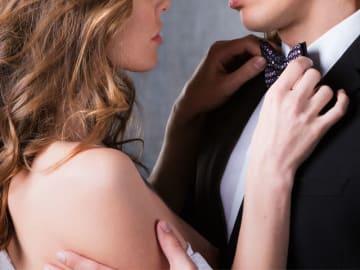 「この女、遊び相手で十分…」。可愛くてスタイルも良い美女が、男から幻滅された理由とは