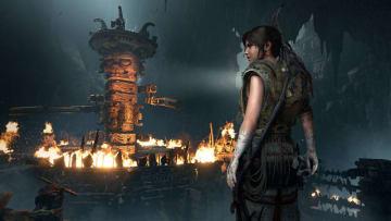 週末セール情報ひとまとめ『Shadow of the Tomb Raider』『Just Cause 4』『ゴーストリコン ワイルドランズ』他