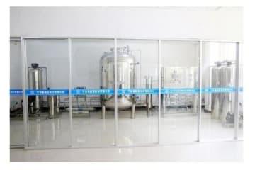 オリックスと東レが江西省で飲料水の処理設備を製造・販売する合弁会社設立、その他