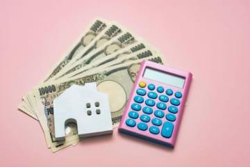 住宅ローン控除で節税するには、サラリーマンなどの給与所得者の場合、適用1年目は確定申告をしなくてはなりません。