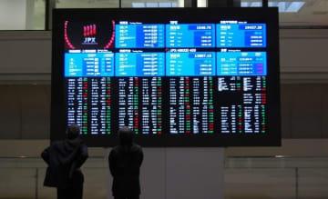 日経平均株価、2万1500円を上抜け期待!