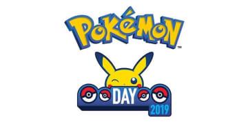 『ポケモン GO』「ポケモン誕生の記念日」である2月27日にお祝いイベント開催―期間限定の特別なピカブイも出現!