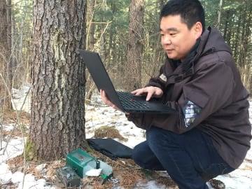 東北虎·東北ヒョウの「里帰り」促す 中国東北地域で生態保護強化