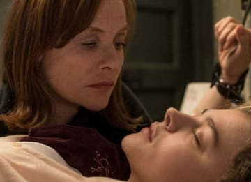 'Greta' Review Roundup: Upcoming Thriller Gets Mixed Reaction From Critics