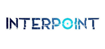 SFサイコホラー『INTERPOINT』発表!―現実の写し鏡の平行世界を物質変換フォトンガンを使い探索