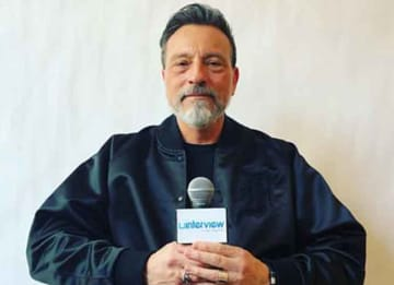 VIDEO EXCLUSIVE: Erwin McManus On His New Book, 'The Way Of The Warrior,' Finding Inner Peace