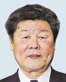 桜井公一氏
