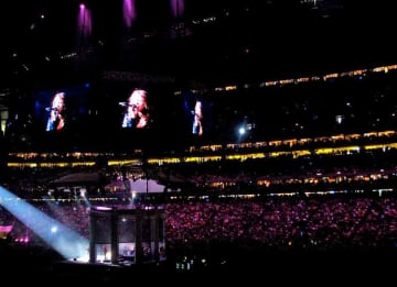Houston Rodeo Tickets On Sale Now [TICKET INFO]