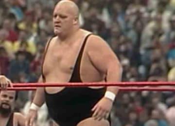 WWE star King Kong Bundy dies at 61