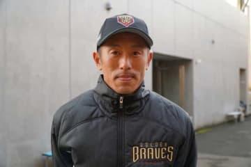 ロッテ岡田氏が栃木で指導者デビュー 一瞬の世界で生きてきた職人が伝えたいこと