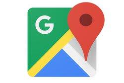公式ブログにて、日本版Googleマップのアップデートを予告(画像出典:Google)