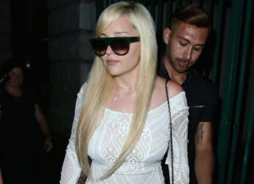 amanda-bynes-michael-costello