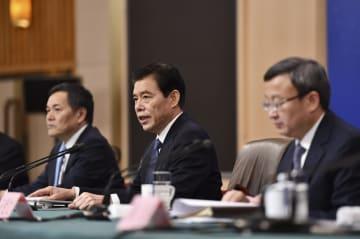 中日韓FTAはRCEPを超える 王受文商務副部長