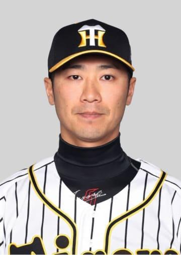 西岡剛内野手