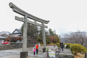 依然厳しい東北被災地復興への道のり 東日本大震災から8年