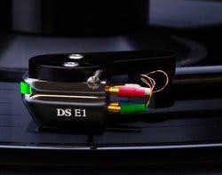 「DS-E1」