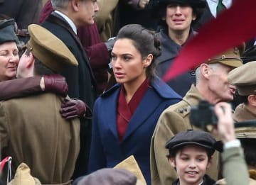news-gal-gadot-wonder-woman (1)