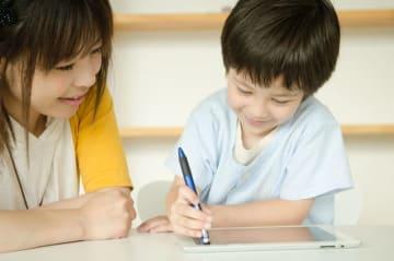 幼稚園でかかるお金はいくらなのでしょうか?隔年で文部科学省が発表する「平成28年度子供の学習費調査」に基づき、公立と私立でかかる費用に分けて見てみましょう。