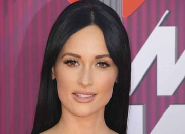 Kacey Musgraves' 'Oh, What a World' Tour Available Now [TICKET INFO]