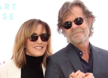 Why Wasn't William H. Macy Arrested In The College Admission Scandal