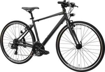 あさひ、スポーツタイプの自転車「プレシジョンスポーツ」と「WEEKEND BIKES」をリニューアル
