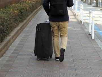 2018年の中国人海外旅行者数は延べ1億5000万人、日本は相変わらず人気―中国メディア