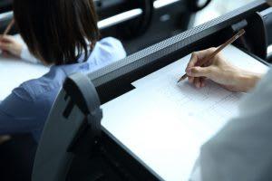 東京大学、前期試験の問題と解答を3月下旬から公表へ