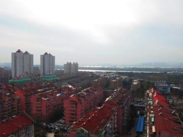 中国の大都市では将来的に4割の人が貸家住まいに?=「高すぎる住宅価格に負けただけ」―中国ネット