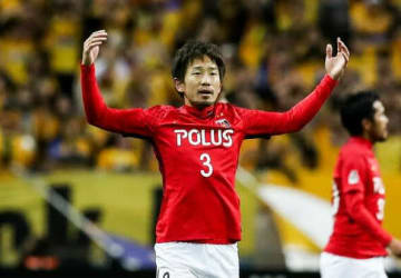 今季もチームの主力として活躍が期待される宇賀神 photo/Getty Images