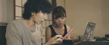 福岡発、正義のハッカー映画5月公開 「地味だけど格好いい」ヒーローに光