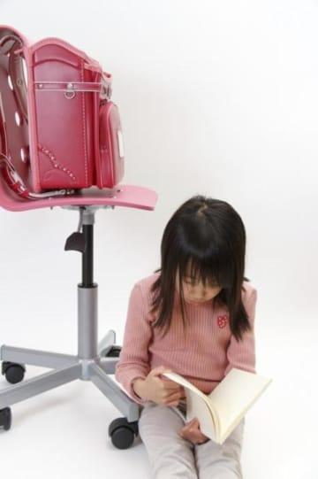 日本政府が外国籍子女の小中学校未就学状況調査実施へ、外国人材受け入れ拡大控え―中国メディア