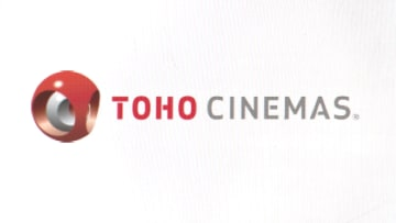 TOHOシネマズ 映画入場料を値上げ