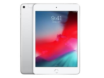 アップル新「iPad mini」はApple Pencil初対応。7.9インチ画面にA12プロセッサー