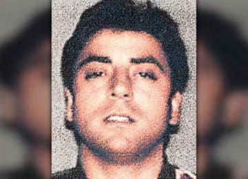 Gambino Crime Boss, Frank Cali, Shot Fatally Outside Staten Island Home