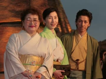 和泉節子のおかげで息子・元彌は今もトラウマを抱えている!? 「最強毒母エピソード」