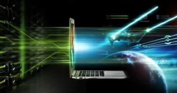 クラウドゲーミング「GeForce NOW」ソフトバンク協力の日本サーバー展開やVR/AR対応などが発表