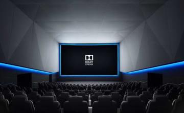 関東初のドルビーシネマ、MOVIXさいたまに4/26オープン。初上映は『アベンジャーズ/エンドゲーム』