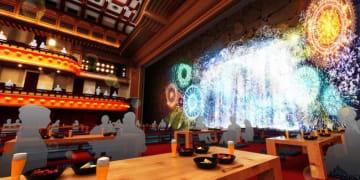"""日本最古の歴史を持つ劇場、京都・南座で伝統と革新をテーマに""""新時代のお祭り""""を実施~ 南座新開場記念『京都ミライマツリ2019』開催!"""