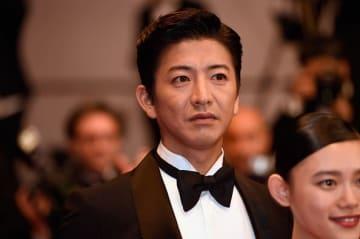 日韓の有名人って似ている人多すぎない!? 韓国VS日本の顔がそっくりな芸能人5選!