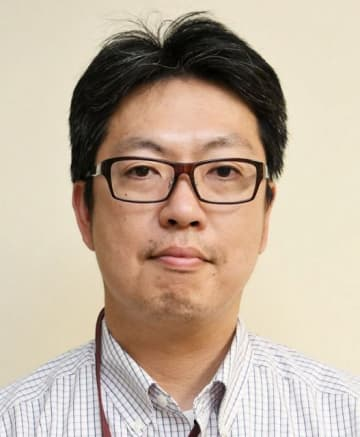 坂本浩隆准教授