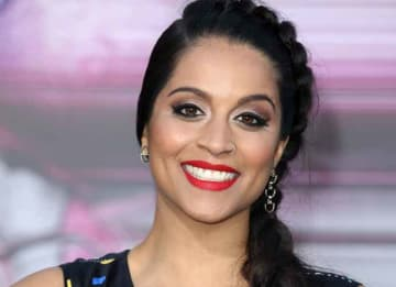 Lilly Singh To Be First Female Late Night Talk Show Host, Replacing Carson Daly
