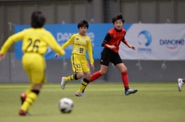 ついに世界大会へ出場する日本代表チームが決まる photo/Getty Images